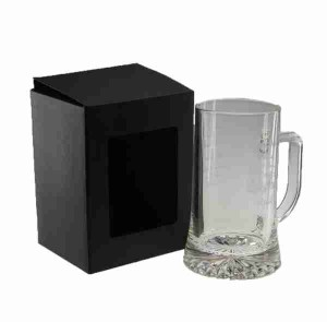 1-beer-stein-gift-box-melbourne-large