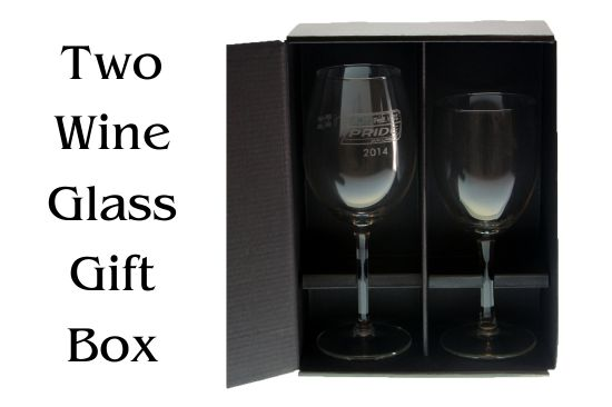 two-wine-glass-gift-box-slider