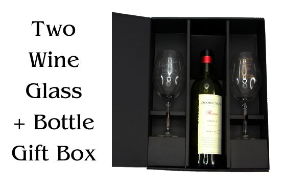 two-wine-glass-plus-bottle-gift-box-slider
