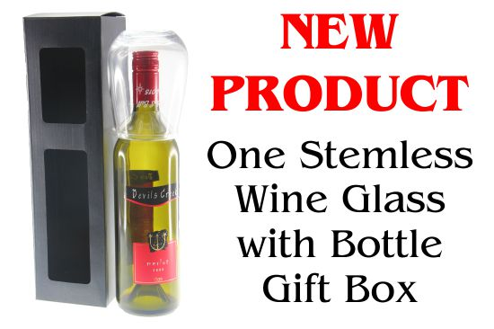 one-stemless-wine-glass-plus-bottle-gift-box-slider