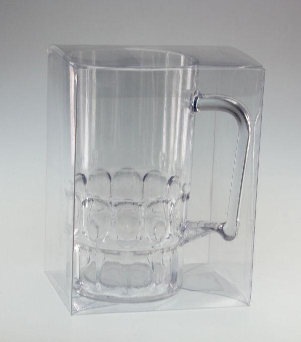 one-beer-mug-clear-gift-box-melbourne-C1MG-600x682