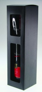 one-stemless-wine-box-with-bottle-gift-box-brisbane-600x840