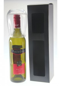 one-stemless-wine-box-with-bottle-gift-box-melbourne-600x840