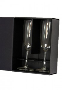 2-small-flute-glass-gift-box-sydney-600x840