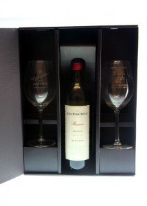 2-wine-glass-with-bottle-gift-box-perth-600x840